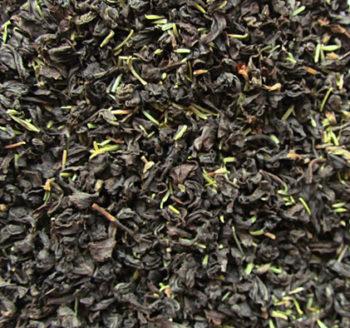 Как выбрать хороший чай с чабрецом?