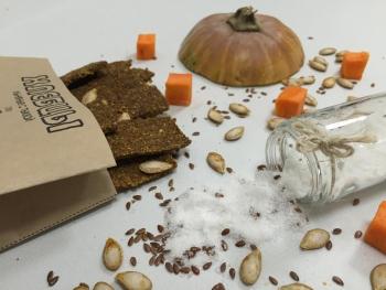 Хлебцы: польза и вред, состав, калорийность