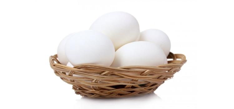 Гусиные яйца: польза и вред, полезные свойства и противопоказания, применение