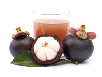 Фрукт мангустин: полезные свойства, применение для похудения