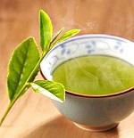 Чем полезен зеленый чай для организма беременных женщин и детей