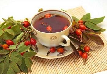 Как приготовить отвар из плодов боярышника - народные рецепты