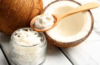 Как применяют целебные свойства кокоса в косметологии