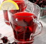 Лечебные свойства и противопоказания чая каркаде для здоровья человека