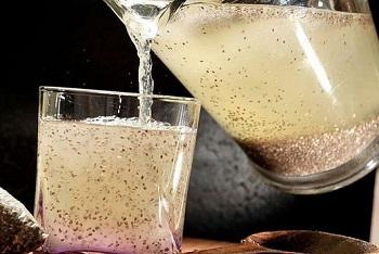 Отвар из семян укропа - полезные свойства и как приготовить целебный напиток