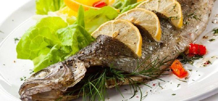 Полезные свойства рыбы навага, и как правильно выбирать продукт