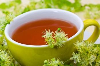 Польза и вред липового чая для здоровья человека - основные моменты