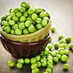 Польза и вред зеленого горошка для здоровья человека - основные моменты