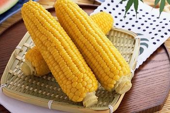 Правила выбора качественных продуктов - кукуруза и ее полезные свойства