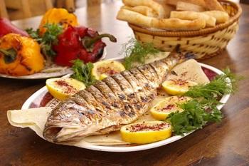 Рекомендации по употреблению селедки и химический состав рыбы