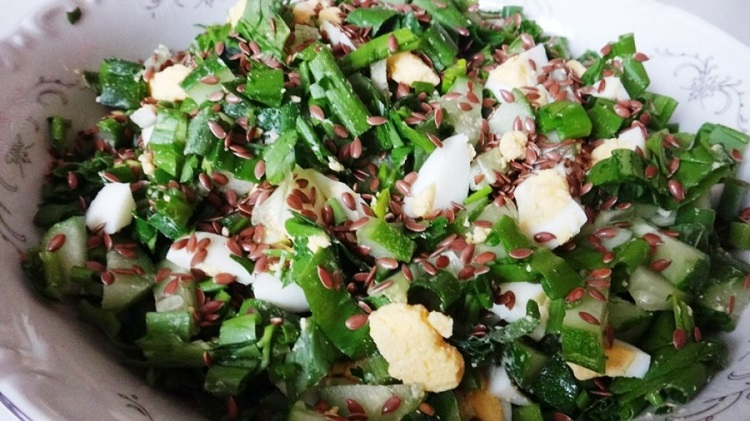 Рецепты приготовления вкуснейших блюд с использованием медуницы