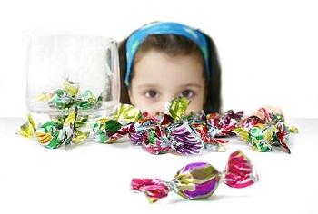 Сахарозаменители - польза и вред при употреблении сукралозы детьми