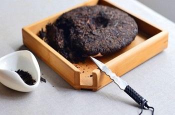 Целебный чай пуэр, его полезные свойства и рекомендации по употреблению