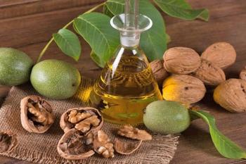Грецкий орех: полезные свойства и противопоказания, применение в народной медицине