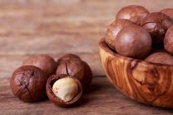 Орех макадамия: полезные свойства, применение в народной медицине