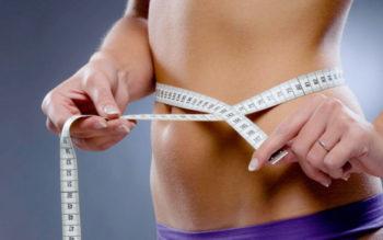 Полезные свойства физалиса при похудении