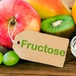 Ответ на вопрос, можно ли употреблять фруктозу при сахарном диабете