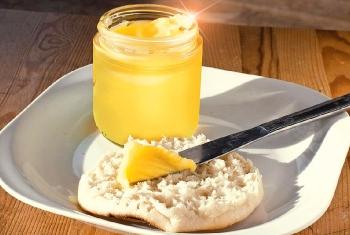 Топленое масло: польза и вред для аллергиков, диабетиков, спортсменов