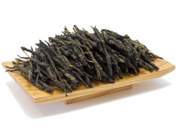 Чай кудин: польза и вред, противопоказания, советы врачей