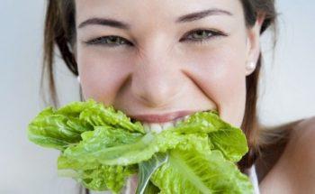 Польза савойской капусты для мужчин и женщин