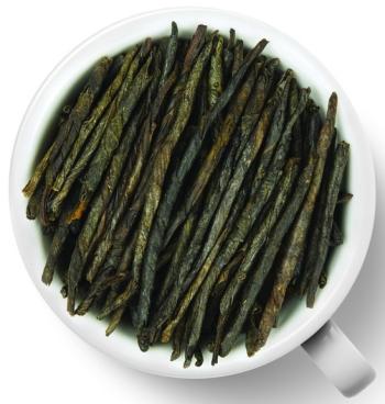 Чай кудин: польза и вред, советы врачей, применение в косметологии