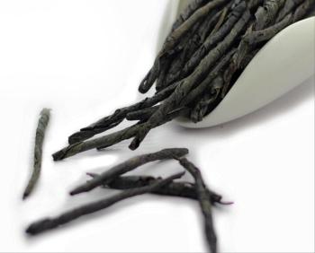 Чай кудин: польза и вред, советы врачей, применение в народной медицине