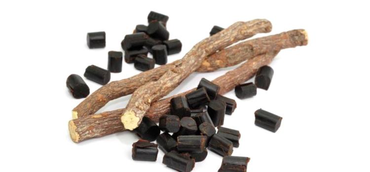Полезные и лечебные свойства корня солодки, противопоказания, нормы употребления, области применения