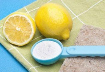 Польза и вред пищевой соды для мужчин и женщин
