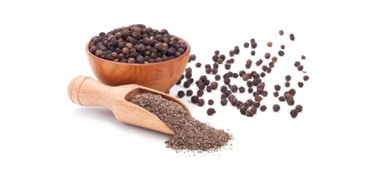 Черный перец: польза и вред, полезные свойства и противопоказания, сферы использования