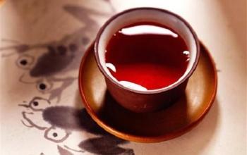 Красный корень: лечебные свойства и противопоказания, применение в народной медицине