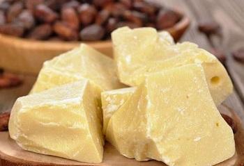 Чем полезно масло какао, в том числе для организма мужчин и женщин