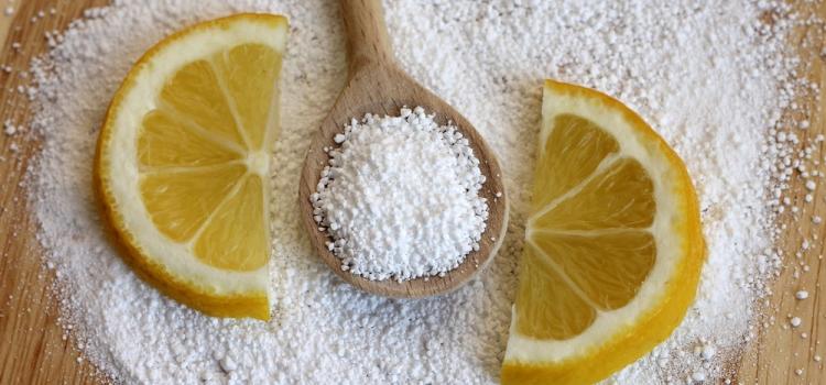 Лимонная кислота: польза и вред, полезные свойства и противопоказания, области применения