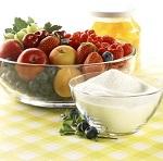 Фруктоза вместо сахара - польза и вред популярной пищевой добавки
