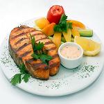 Как правильно рассчитать калорийность блюда - полезные советы