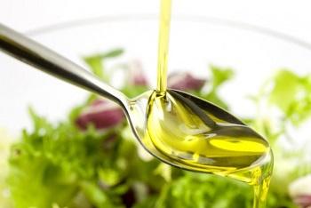 Как применяется кедровое масло в кулинарии - несколько советов