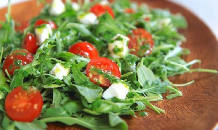 Подорожник в кулинарии - несколько полезных рецептов