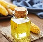Полезные свойства и способы применения кукурузного масла