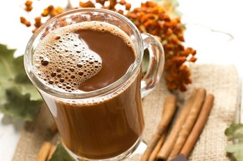 Польза и вред какао для здоровья человека - основные моменты