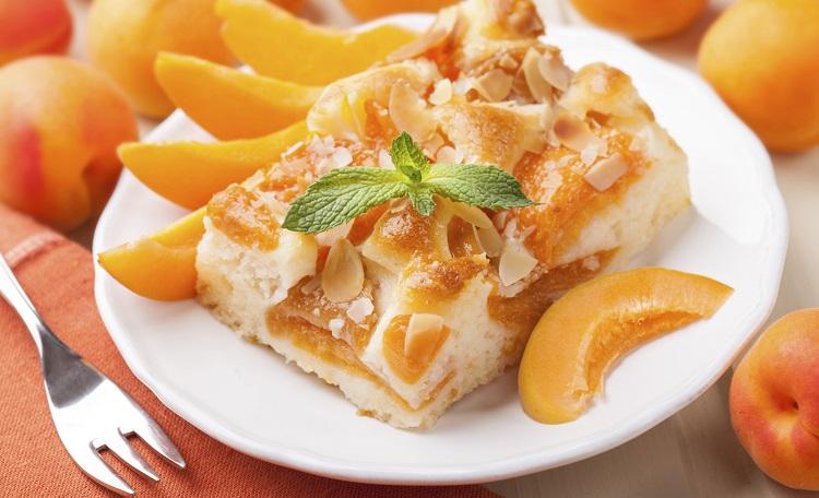 Применение фруктозы в кулинарии - готовим вкусную выпечку