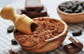 Противопоказания к употреблению какао и действие напитка на организм