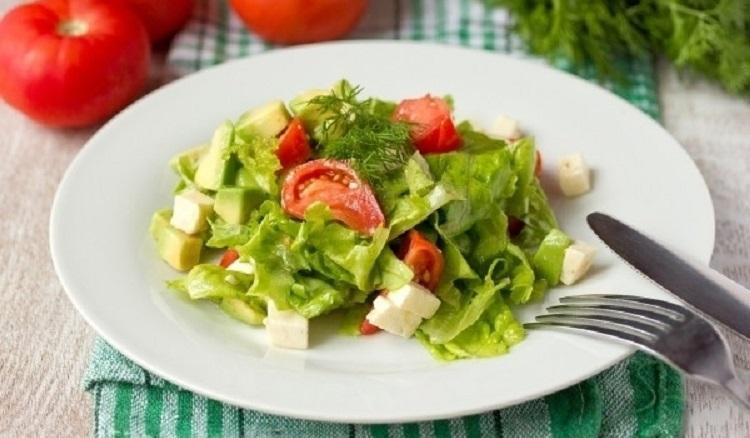 Рецепты полезных блюд с использованием ацидофилина - несколько советов