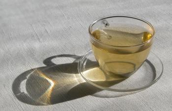 Белый чай: польза и вред для аллергиков и диабетиков