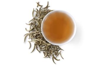 Белый чай: польза и вред, применение в косметологии