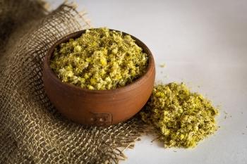 Бессмертник песчаный: лечебные свойства и противопоказания травы, применение в народной медицине