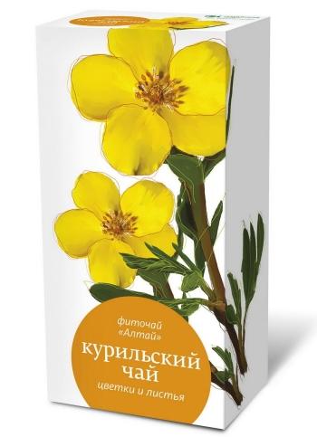 Курильский чай: полезные и лечебные свойства, противопоказания, советы по выбору продукта