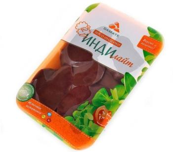 Печень индейки: польза и вред, советы по выбору качественного продукта