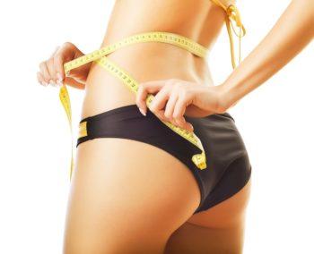 Толокнянка при похудении