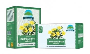 Курильский чай: полезные и лечебные свойства для диабетиков, противопоказания