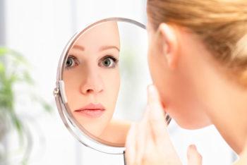Применение савойской капусты в косметологии