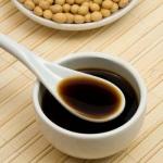 Ответ на вопрос, можно ли употреблять соевый соус при похудении